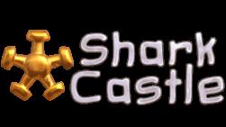 sharkcastle